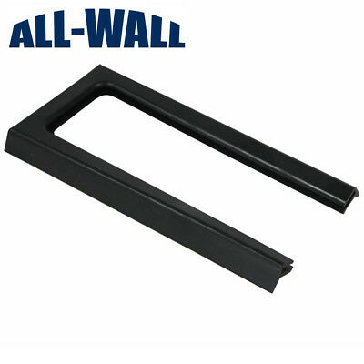 """TapeTech Replacement Wiper for 8"""" Angle Box 350008  **NEW**"""