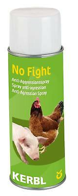 Kannibalspray - Anti-Aggressionsspray, No Fight 400 ml -