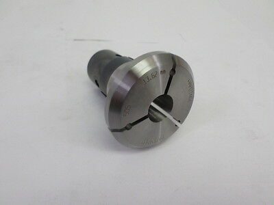 Hardinge Inc. 149340 5C Dead Length Metric Collet