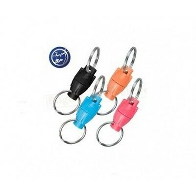 SF Archery Magnetic Clip for Quiver Accessories