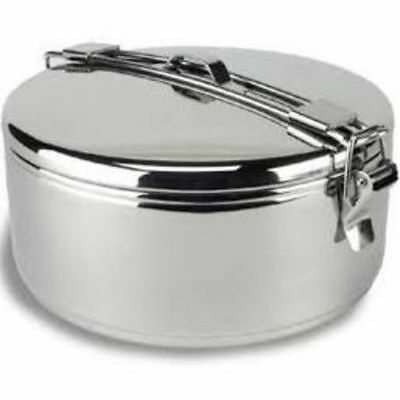 MSR Alpine StowAway Cookware Pot Mens Unisex  New