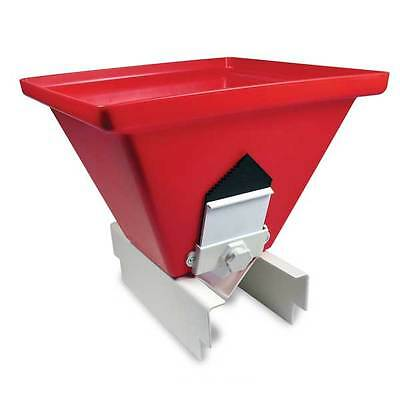 Pla-Cor Drywall Corner Bead Hopper - Coats Tape-On Outside 90/Bullnose Bead