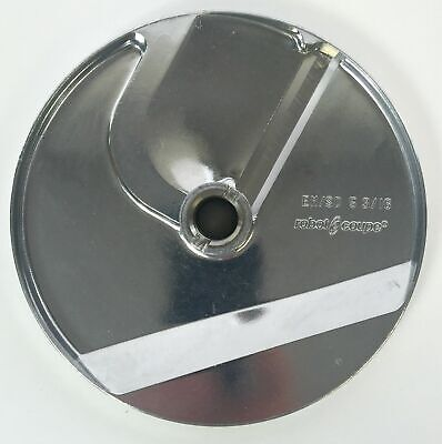 Robot coupe 28129 Dicing Disc DS8 CL50