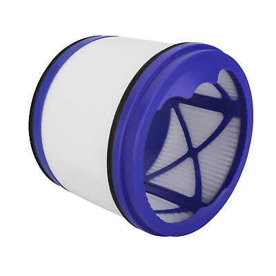 Genuine Dyson DC22 Animal Spare Lifetime Vacuum Cleaner Hoover Pre Filter