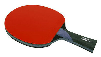 Xiom Muv 5.5 S Pro Power Table Tennis Bat Official Uk