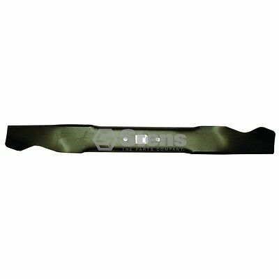 "Stens 335-214 Mulching Blade / MTD 942-0741A  21"" Walk Behinds 1995 and Later"
