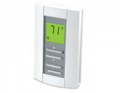 Cadet Thermostats Electronic Stats Wholesale Non-Programmable TH114-A-240-D