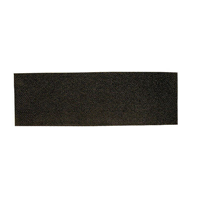 """Better Than Ever Drywall """"Super Sander"""" Rubber Replacement Pad  *NEW*"""