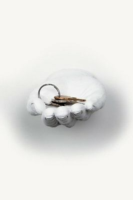 Interior Illusions Hand Out Wall hook, New, Free Shipping