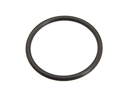 FOR Lexus GS300 SC300 Distributor O-Ring Seal Made in Japan 90099-14109