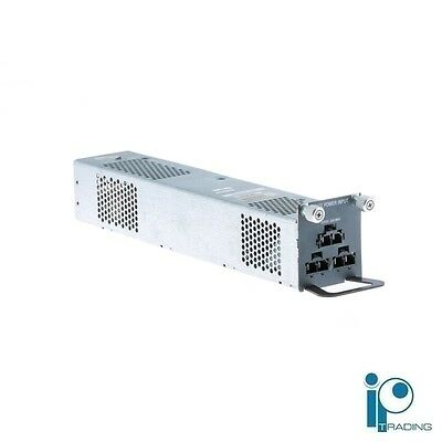 WS-X4095-PEM - Cisco Catalyst 4006 DC Power Entry Module