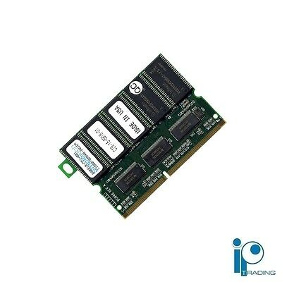 MEM-SUP720-SP-1GB - Cisco Catalyst 6500 Series 1GB SP DRAM Upgrade Memory