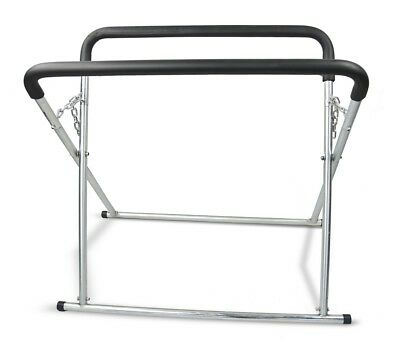 T4W Portable work stand type X paint stand auto body automotive refinish
