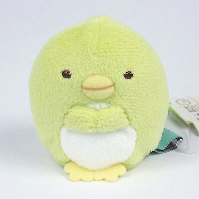 San-X Sumikko Gurashi Mini Plush (Penguin)