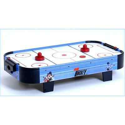 Garlando Ghibli Air Hockey Cm87X49 -Interno- [Ghibli]