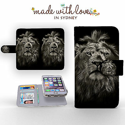 Black And White Detachable Case For Apple Iphone 5 6 7 S C Plus Ipod Touch