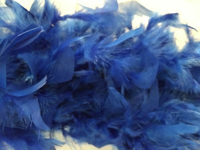 """Boa's In Assorted Colors in 63"""" Size"""