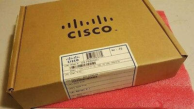 Cisco Aironet Power Injector AIR-PWRINJ3 Brand New