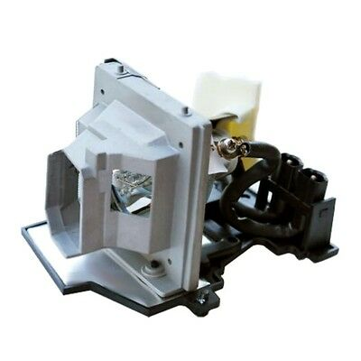 Optoma Bl-Fu180A Blfu180A Lamp For Models Ds305 Ds305R Dsv0502 Dx605 Dx605R