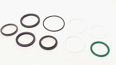 Rock Shox Monarch/Monarch Plus Dämpfer Service Kit //NEU// Air Can Service Kit