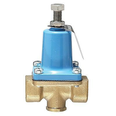 "Watts Backflow Preventer Pressure Reducing Pilot for ACV MPN 1/2""LF263AP 20-175"