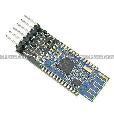 HM-10 BLE Bluetooth 4.0 CC2540 CC2541 Serial Wireless Module Arduino Android UK