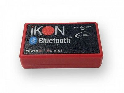 iKON Bluetooth Module For iOS Android PC BT001