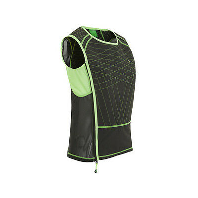 Techniche Aerochill Women's Cooling Fitness Vests