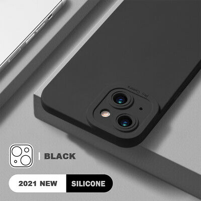 For iPhone 11 Pro MAX XS XR 8 6S + Glitter Diamond Bling Crystal TPU Cover Case