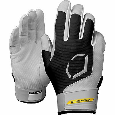 Evoshield Adult Performance Batting Gloves