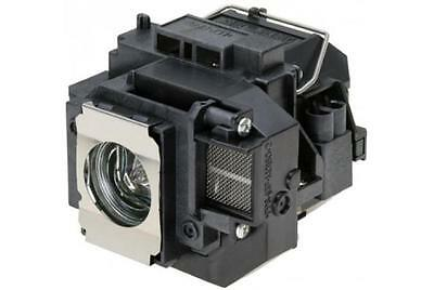 Projector Lamp with Housing for EPSON EB-W110