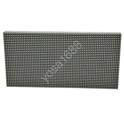 P3 RGB pixel panel HD video display 64x32 led Screen module dot matrix SMD 1pc