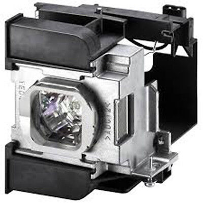 Projector Lamp with Housing for PANASONIC PT-AE8000U