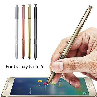 For Samsung Galaxy Note 5 Stylus S Pen Touch Screen Capacitive Verizon Sprint