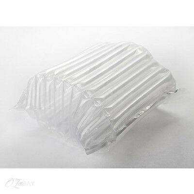 Air Bubble Packaging Protection Bubble Pack Wrap