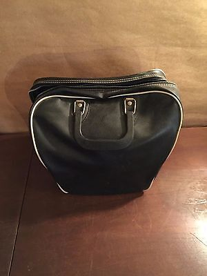 Vintage AMF Bowling Bag Case - Rare - FAST FREE SHIPPING!