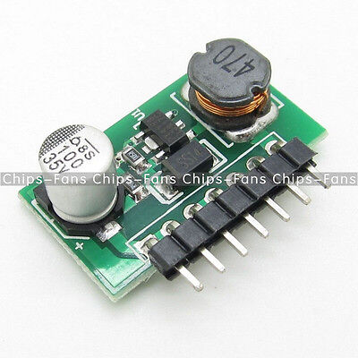 10PCS 3W 700mA DC-DC 7.0-30V to 1.2-28V LED lamp Driver Support PWM Dimmer CF