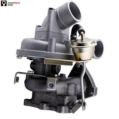 HT12-19 Upgraded Turbocharger for 14411-9S000 Nissan Navara Turbo D22 ZD30 3.0L
