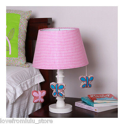WHOLESALE BULK CLOSING SALE - hanging love hearts lamp shade - 3 available