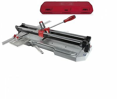 Rubi TX-900 N - tile cutter - 93 cm cutting length