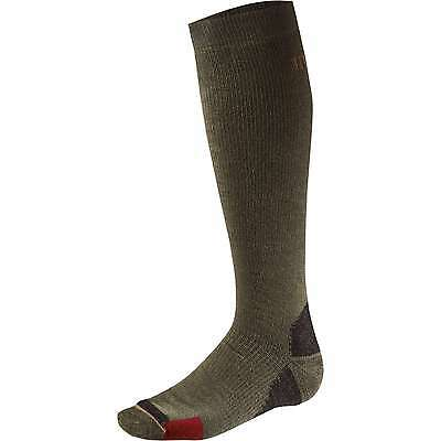 Made for Active Performance Harkila Coolmax Midweight Socks M//L//XL