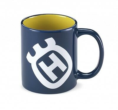 Husqvarna 3Hs1570200 Crown Mug