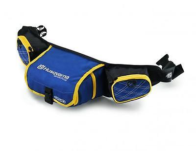 Husqvarna 3HS16070500 COMP BELT BAG