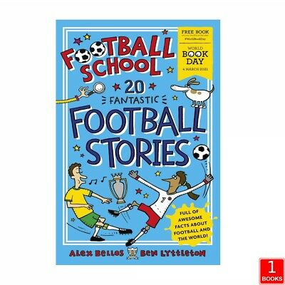 Bond 11+ plus Assessment Papers English Maths Verbal (10-11) Year 5 Book Set NEW