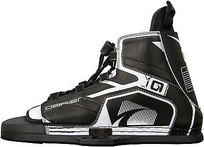 OBRIEN DEVICE Boots 2016 Wakeboard Bindung