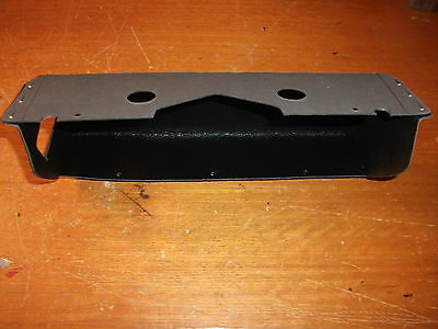 New Australian Made Glove Box Insert Glovebox To Lc Lj Holden Torana + Gtr Xu1
