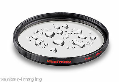 Manfrotto 67mm Pro Digital Protector