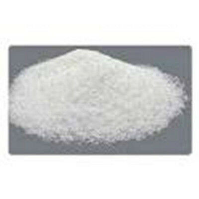 BORIC ACID POWDER Antiseptic-Insecticide Protect Against Bacterial-Fungal 100gs