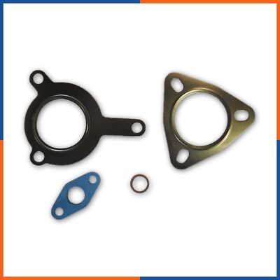 Turbo Pochette de joints kit Gaskets OPEL VECTRA B 2.2 DTI 125 cv