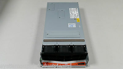 IBM 2980w Power Supply for BladeCenter H Chassis 39Y7415